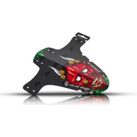 """rie:sel design schlamm:PE Parafango anteriore 26-29"""", japan"""